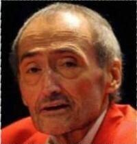 Patrick ROY 30 août 1957 - 2 mai 2011