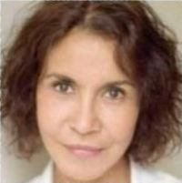 Nadia SAMIR 12 avril 1947 - 2 mai 2011