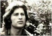 MIKE BRANT 1 février 1947 - 25 avril 1975