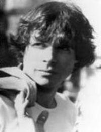 Bernard-Marie KOLTES 9 avril 1948 - 15 avril 1989