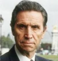 Jean ROYER 31 octobre 1920 - 25 mars 2011