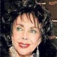 Elizabeth TAYLOR 27 février 1932 - 23 mars 2011