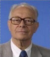Gilbert GANTIER 28 novembre 1924 - 16 février 2011