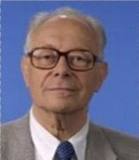 Funérailles : Gilbert GANTIER 28 novembre 1924 - 16 février 2011