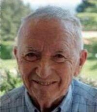 Mort : Jean BOULET 16 novembre 1920 - 13 février 2011