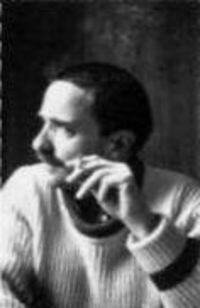 Yves NAVARRE 24 septembre  - 24 janvier 1994