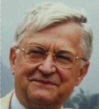 Inhumation : Jean-Marie CHARPENTIER 27 avril 1939 - 24 décembre 2010