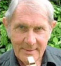 Jack TAYLOR 21 avril 1930 - 27 juillet 2012