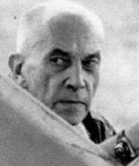 Chris MARKER 29 juillet 1921 - 29 juillet 2012