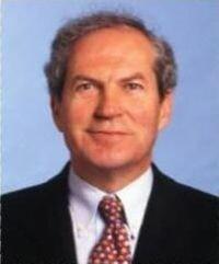 Jean-Yves BESSELAT 21 décembre 1943 - 23 mars 2012