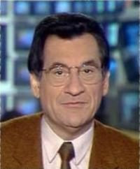 Jean OFFREDO 14 septembre 1944 - 27 mars 2012