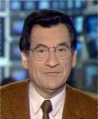 Carnet : Jean OFFREDO 14 septembre 1944 - 27 mars 2012