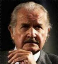 Carlos FUENTES 11 novembre 1928 - 15 mai 2012
