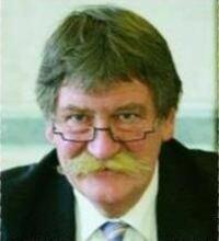 Richard VISTELLE   1951 - 22 avril 2012