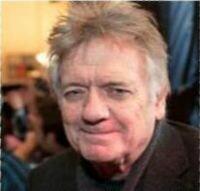 Décès : Jean-Guy MOREAU 29 octobre 1943 - 1 mai 2012