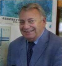 Henri PERRIER 26 juin 1929 - 6 mai 2012