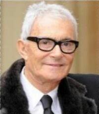 Vidal SASSOON 17 janvier 1928 - 9 mai 2012