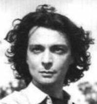 Décès : Éric DOYE 20 avril 1960 - 31 juillet 1996