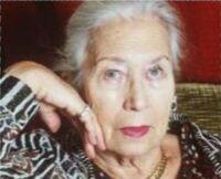 Carnet : Dominique ROLIN 22 mai 1913 - 15 mai 2012