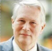 Klaus WENGER 22 juin 1947 - 10 mai 2012