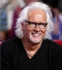 Éric CHARDEN 15 octobre 1942 - 29 avril 2012