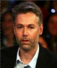 Adam YAUCH 5 août 1964 - 4 mars 2012