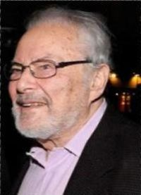 Mort : Maurice SENDAK 10 juin 1928 - 8 mai 2012