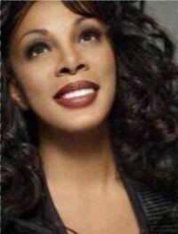 Donna SUMMER 31 décembre 1948 - 17 mai 2012