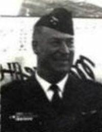 Jacques ANDRIEUX 15 août 1917 - 21 janvier 2005