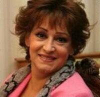 Warda AL JAZAIRIA 17 juillet 1939 - 17 mai 2012