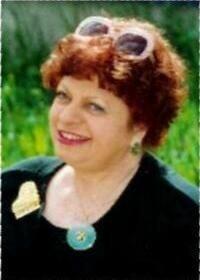 Enterrement : France CLIDAT 29 novembre 1932 - 17 mai 2012