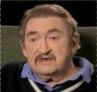 Obsèque : François BRIGNEAU 30 avril 1919 - 9 avril 2012