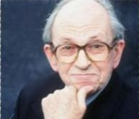 Raymond AUBRAC 31 juillet 1914 - 10 avril 2012