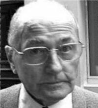 Yves JAIGU 6 janvier 1924 - 5 avril 2012