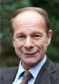 Olivier REY   1955 - 19 mars 2012