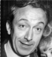 Robert DHÉRY 27 avril 1921 - 3 décembre 2004