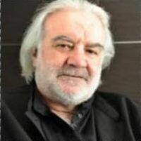 Jean-Pierre CAILLARD 29 juillet 1946 - 21 mars 2012