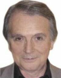 Gérard RINALDI 17 février 1943 - 2 mars 2012