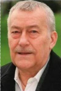 Michel DUCHAUSSOY 29 novembre 1938 - 13 mars 2012