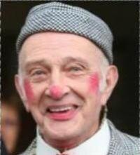 Jacques FRANCINI 11 juin 1926 - 5 mars 2012