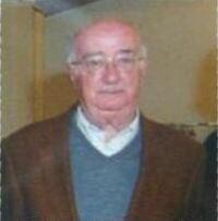 Raymond JEAN 21 novembre 1925 - 3 avril 2012