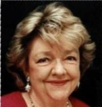 Mort : Maeve BINCHY 28 mai 1940 - 30 juillet 2012