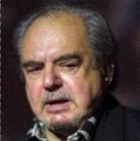 Gabriel MONNET 23 février 1921 - 12 décembre 2010