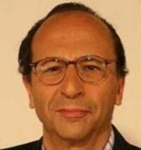 Jean-Marie LEFEBVRE 15 septembre 1948 - 8 décembre 2010