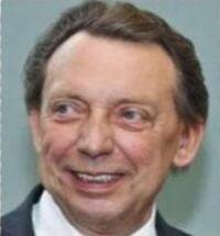 Mort : Michel DAERDEN 16 novembre 1949 - 5 août 2012