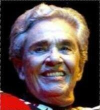 Chavela VARGAS 17 avril 1919 - 5 août 2012