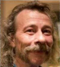 Roland WAGNER 6 septembre 1960 - 5 août 2012