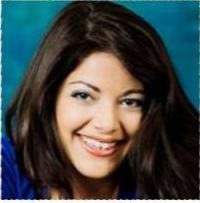 Mihaela URSULEASA 27 septembre 1978 - 2 août 2012