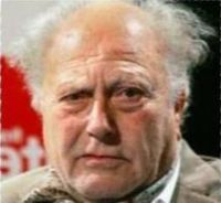 Michel POLAC 10 avril 1930 - 7 août 2012