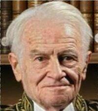 Félicien MARCEAU 16 septembre 1913 - 7 mars 2012